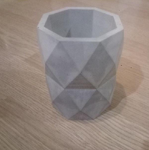 Силиконовые формы для бетона заказать заказать бетон миксером томск